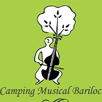 CAMPING MUSICAL BARILOCHE