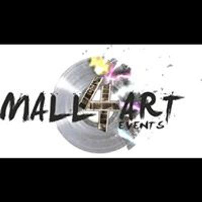Asociatia Culturala Mall4Art