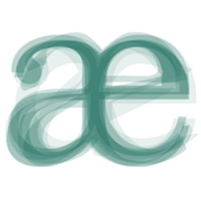 Max-Planck-Institut für empirische Ästhetik