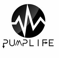 Pumplife