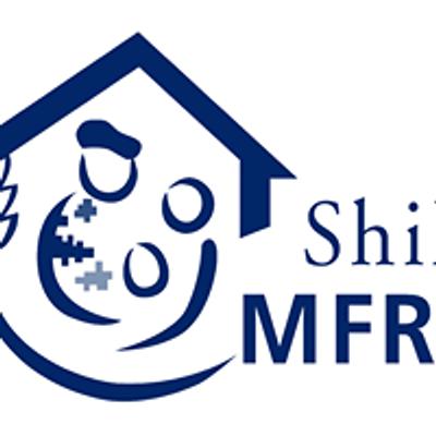 Shilo MFRC