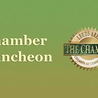 LACC Chamber Luncheon