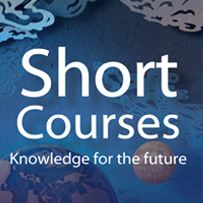 CDU Short Courses