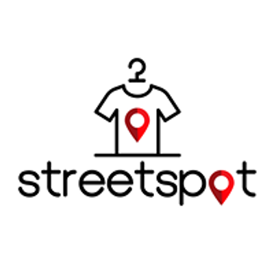 StreetSpot