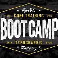 Boot Camp Core Training (Intermediate Level)