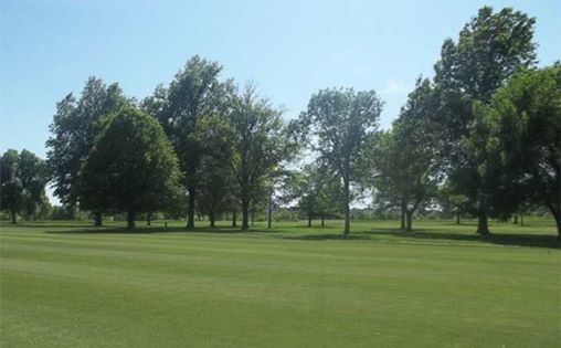 Golfweek Amateur Tour Event 6