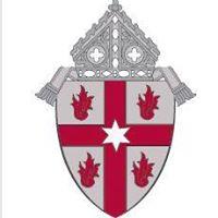 Catholic Diocese of Saginaw