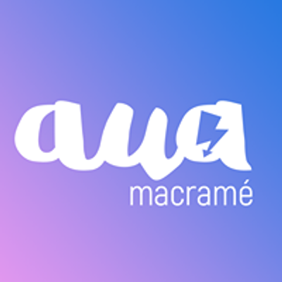 Aua Macrame