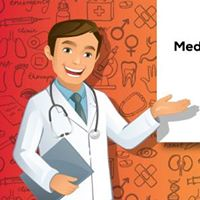 Medicall Expo 17th Edition
