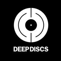 Deep Discs