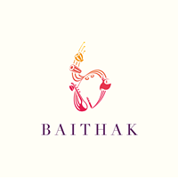 Baithak Foundation