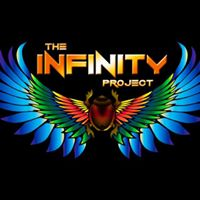 Pine Lake Concert SeriesThe Infinity Project (Journey Tribute)