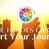 Las Vegas Heroes Circle.. Starts 81