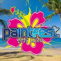 Paintfest