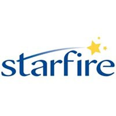 Starfire Council