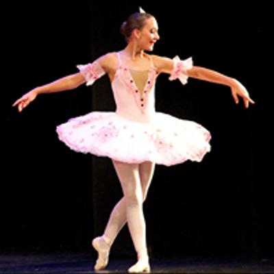 Levings School Of Dance