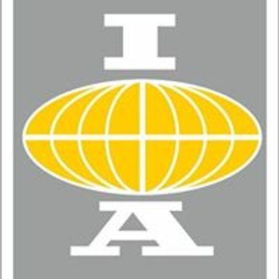 Indo-American Hybrid Seeds India Pvt. Ltd.