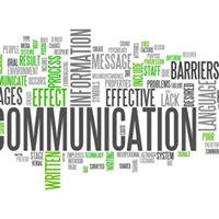 Agile Malaysia Meetup Agile Communication