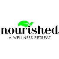 Nourished: A Wellness Retreat