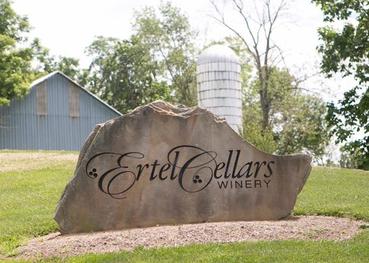 Ertel Cellars Fall Festival Friday Oct 6th u0026 Saturday Oct 7th & Ertel Cellars Fall Festival Friday Oct 6th u0026 Saturday Oct 7th at ...