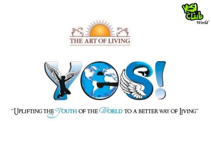 Youth Empower Seminar - YES