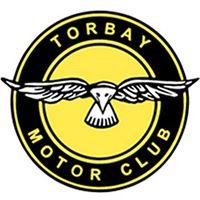 The Torbay Trial - Torbay MC