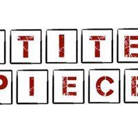 Petite Pieces 2018 Competition