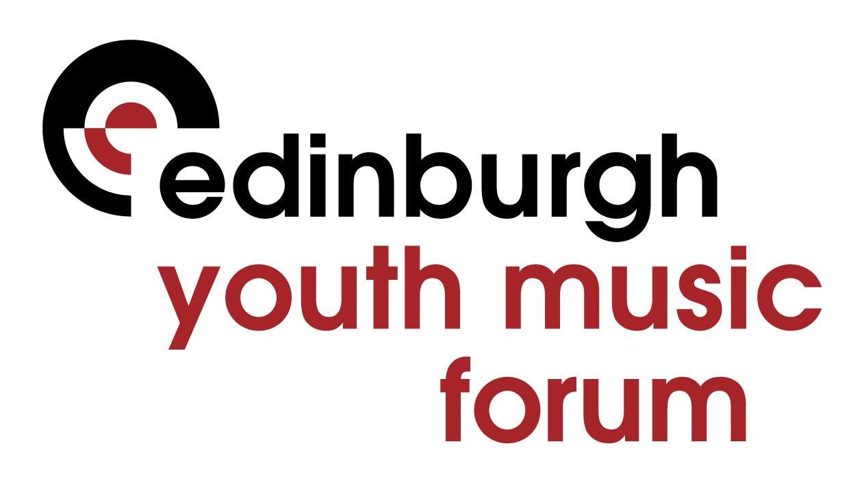 youth and music Yorkshire youth and music, halifax, west yorkshire 148 likes welcome to yorkshire youth & music's page we hope you can find the information you need.