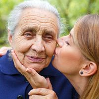 Living Well with Dementia in York Region Conference