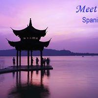 Mundiol Spanish Chinese Japanese Speaking Meeting