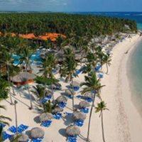 Punta Cana All Inclusive Plus YOGA