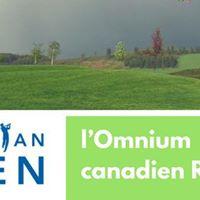 LOmnium canadien RBC