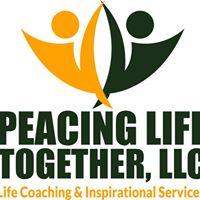 Peacing Life Together, LLC