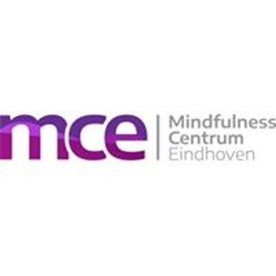 Mindfulness centrum Eindhoven