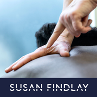 Susan Findlay