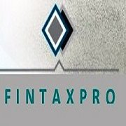 Fintaxpro