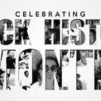 Celebrate Black History Month 2018 at Jackson Mississippi