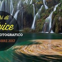 Workshop di Fotografia ai Laghi di Plitvice