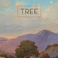 Melina Sempill Watts discusses and signs &quotTree&quot