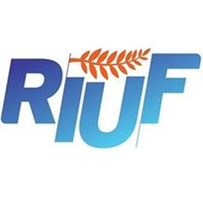 RIUF - Romanian International University Fair