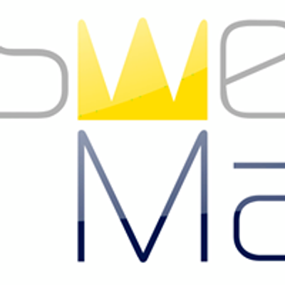 Swedish Masters