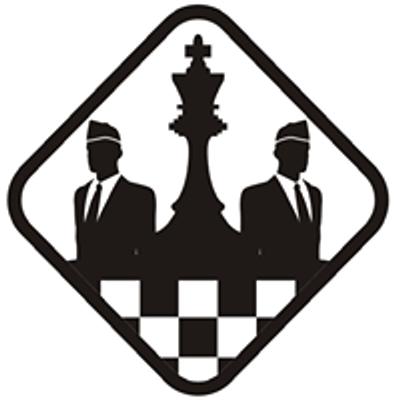 Illinois Chess Vets