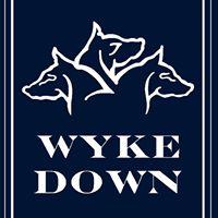 Wyke Down Country Pub & Restaurant