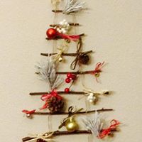Create a Rustic Twig Tree with Shannon Leigh