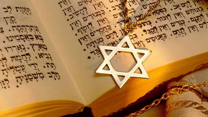 Yom Kippur and Break-fast