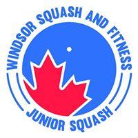 Junior Squash Camps- Development Racquet Camp
