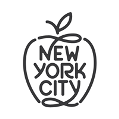 NYC Events and Parties