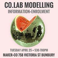 Bunbury Enrolment and Information Night