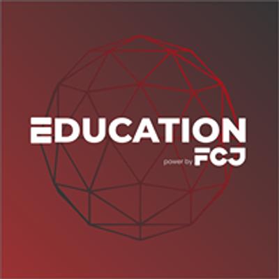 FCJ Treinamentos
