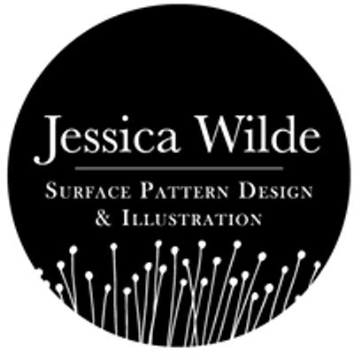 Jessica Wilde Designs